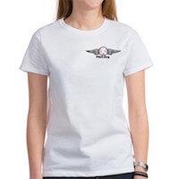 Pilot.dog T-Shirt