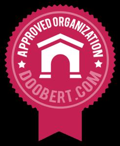 Pilot.dog is Doobert.com Approved