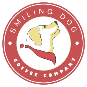 SmilingDogLogo300dpi