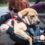 Iggy's Dog Rescue Flight