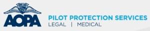 AOPA Pilot Protection Services