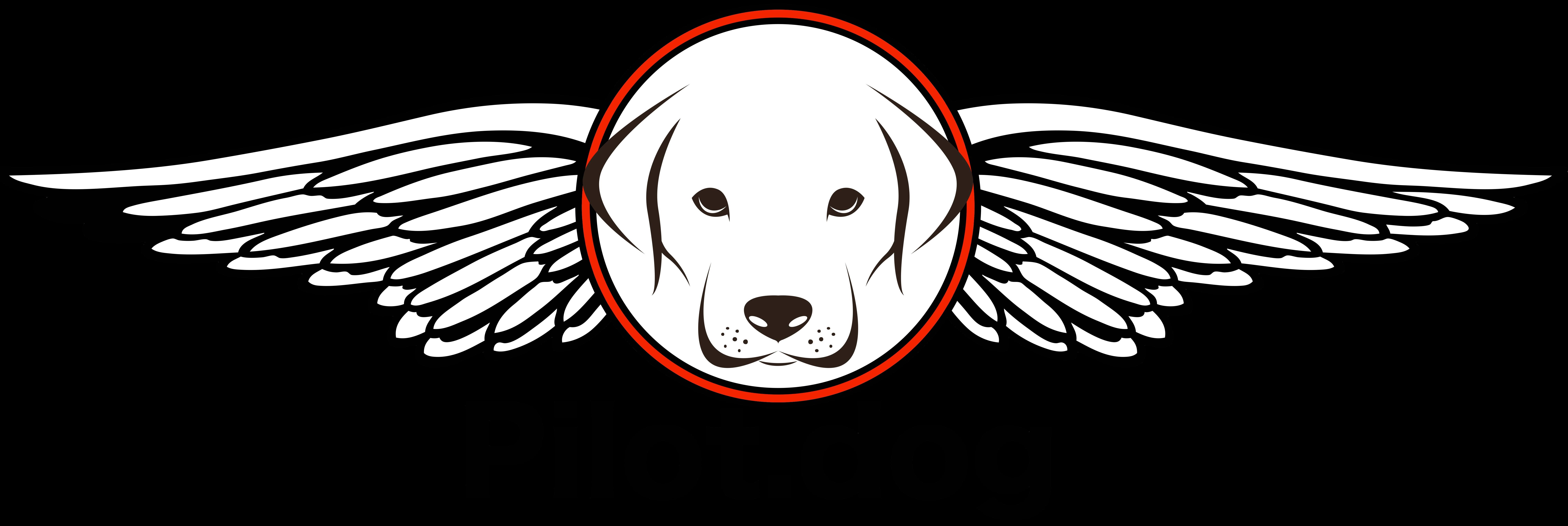 Pilot.dog